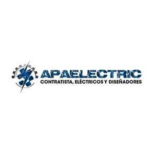 apaelectric.net