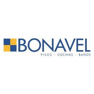 bonavel.com