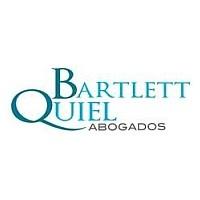 bartlettquielabogados.com