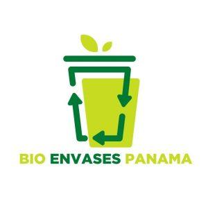 bioenvasespanama.com