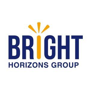 brighthorizonsgroup.com