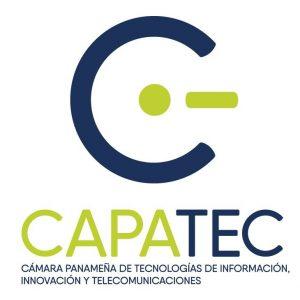 capatec.org.pa