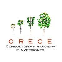 crecepanama.com.pa