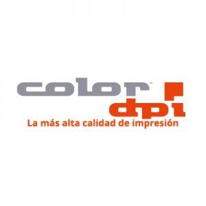colordpi.com