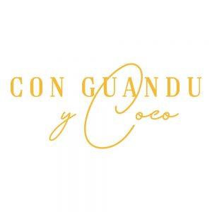 conguanduycoco.com