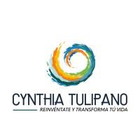 cynthiatulipano.com