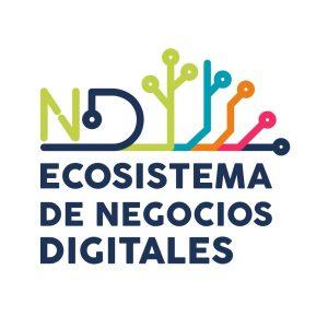capatec.org.pa/ecosistema