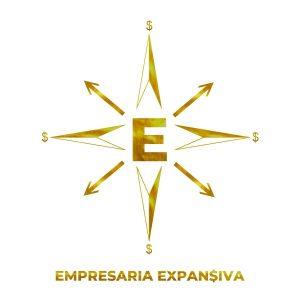 empresariaexpansiva.com