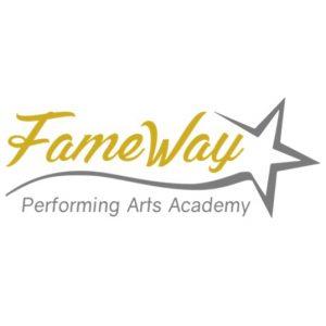 famewayacademy.com