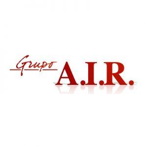 grupoair.com.pa