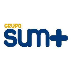 gruposum.net