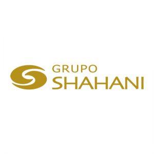 gruposhahani.net