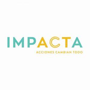 impactapty.com