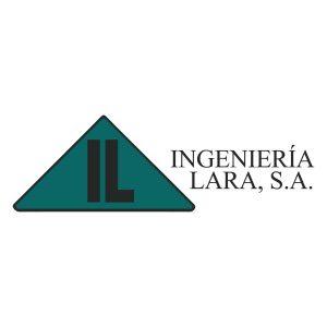 ingenierialara.com