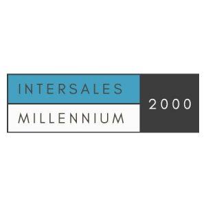 intersalesmillennium2000.com