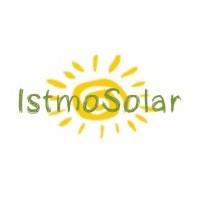 istmosolar.com