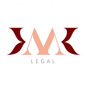kmk.legal