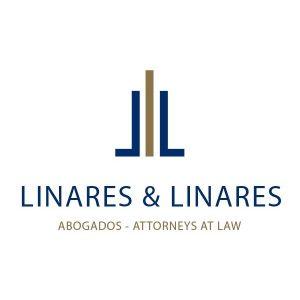 linaresylinares.com