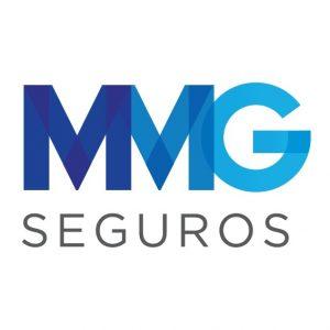 mmgseguros.com
