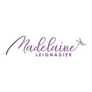 madelaineleignadier.com