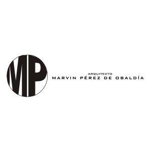 mparquitecto.com