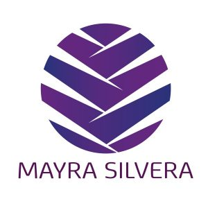 mayrasilvera.com