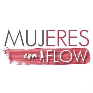 mujerconflow.com