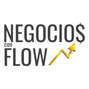 negociosconflow.com