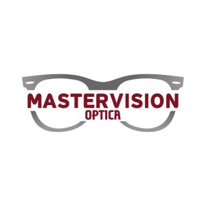 opticamastervision.com