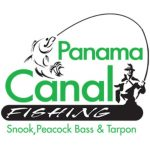 panamacanalfishing.com