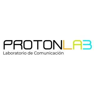 protonlablatam.com