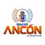 radioancon.com