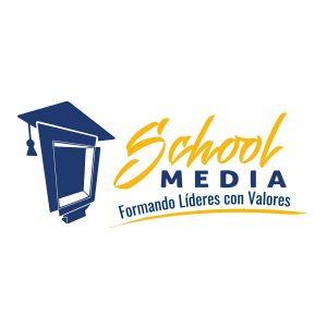 schoolmediapanama.com