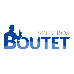 segurosboutet.com