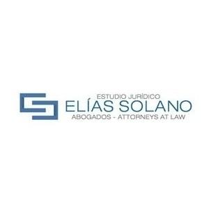 solano-law.com
