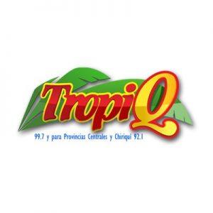 tropiq.com