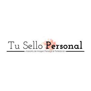 tusellopersonalpty.com