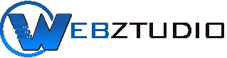 WebZtudio.com