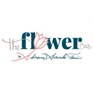 Flower Bar Panamá