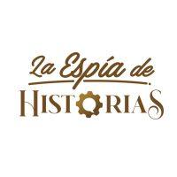 laespiadehistoria.com