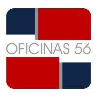 oficinas56.com